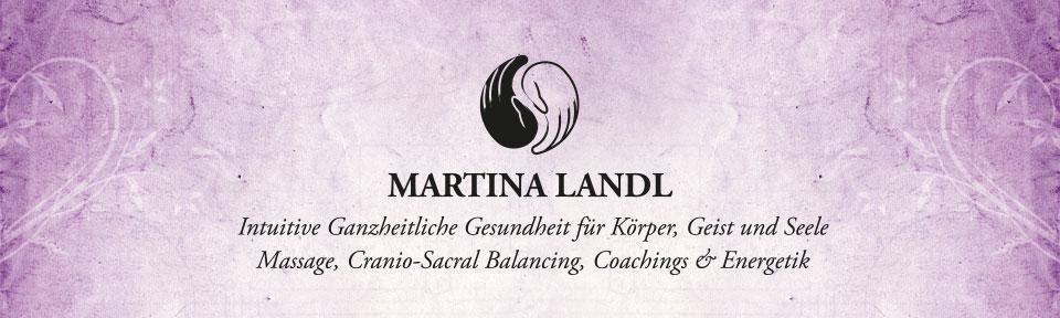 Intuitive Ganzheitliche Gesundheit~Coachings, Massage & Energetik für Körper Geist & Seele